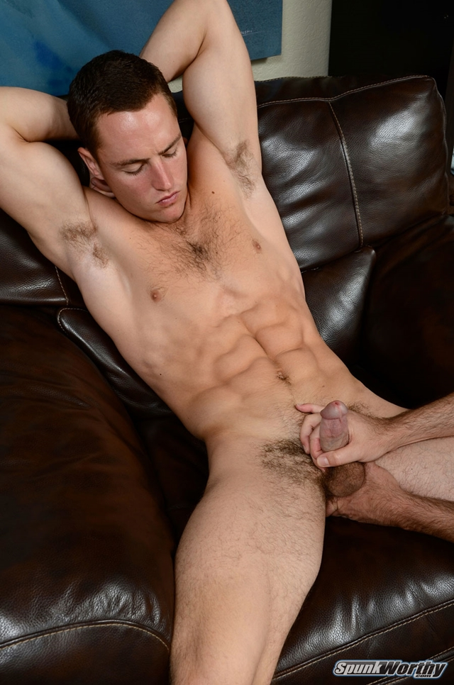 Spunk-worthy-Dean-week-cum-tent-shorts-raging-boner-lubed-cock-dick-explode-004-male-tube-red-tube-gallery-photo