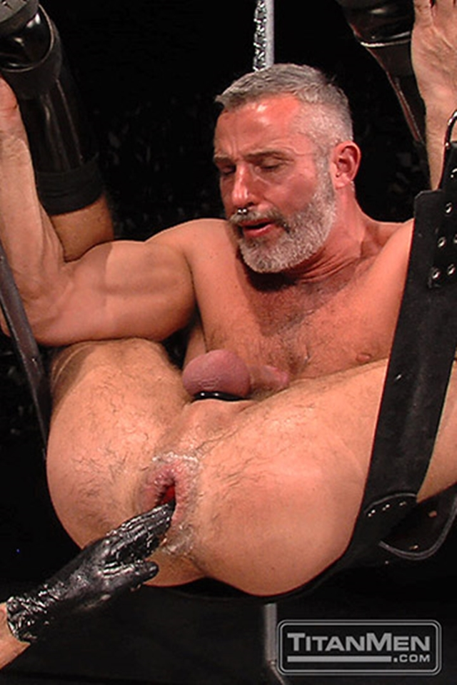 Titan-Men-Hairy-chested-hunk-Allen-Silver-Thor-Larsson-hairy-ass-hole-thick-dick-huge-dildo-deeper-fisting-006-male-tube-red-tube-gallery-photo