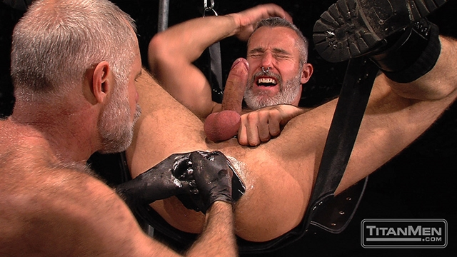 Titan-Men-Hairy-chested-hunk-Allen-Silver-Thor-Larsson-hairy-ass-hole-thick-dick-huge-dildo-deeper-fisting-011-male-tube-red-tube-gallery-photo