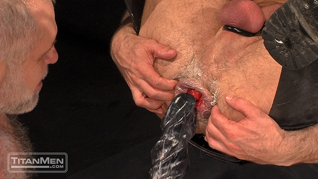 Titan-Men-Hairy-chested-hunk-Allen-Silver-Thor-Larsson-hairy-ass-hole-thick-dick-huge-dildo-deeper-fisting-013-male-tube-red-tube-gallery-photo