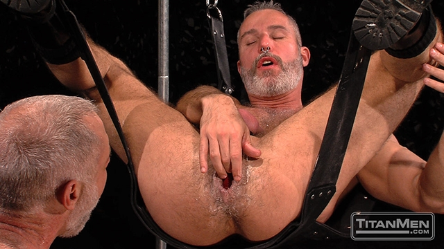 Titan-Men-Hairy-chested-hunk-Allen-Silver-Thor-Larsson-hairy-ass-hole-thick-dick-huge-dildo-deeper-fisting-014-male-tube-red-tube-gallery-photo