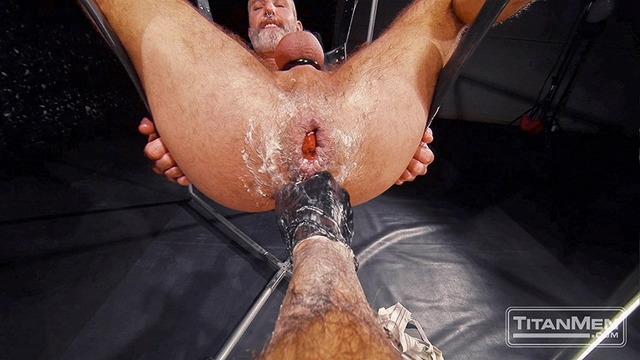 Titan-Men-Hairy-chested-hunk-Allen-Silver-Thor-Larsson-hairy-ass-hole-thick-dick-huge-dildo-deeper-fisting-018-male-tube-red-tube-gallery-photo