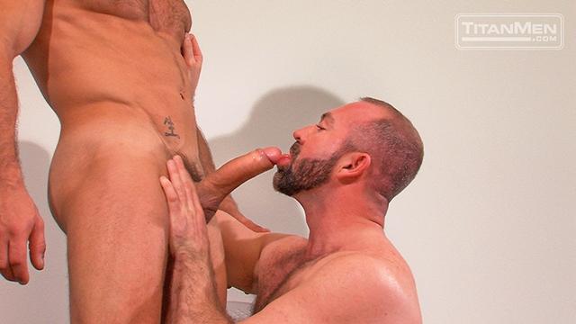 Titan-Men-gay-porn-stars-George-Ce-Josh-West-sucks-uncut-cock-gags-012-male-tube-red-tube-gallery-photo