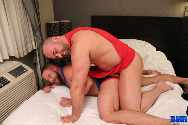 Tyler-Reed-and-Shay-Michaels-Breed-Me-Raw-raw-sex-videos-bareback-bears-gay-bare-breeding-raw-sex-movies-007-male-tube-red-tube-gallery-photo