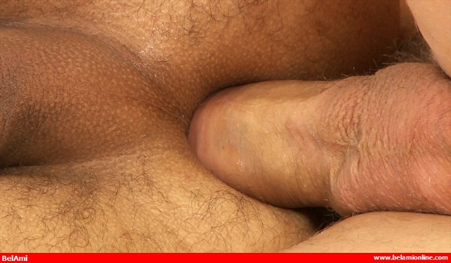 Belami-Online-athletic-boys-Jim-Kerouac-Andrei-Karenin-perfect-morning-big-dick-bareback-raw-ass-fuck-006-male-tube-red-tube-gallery-photo