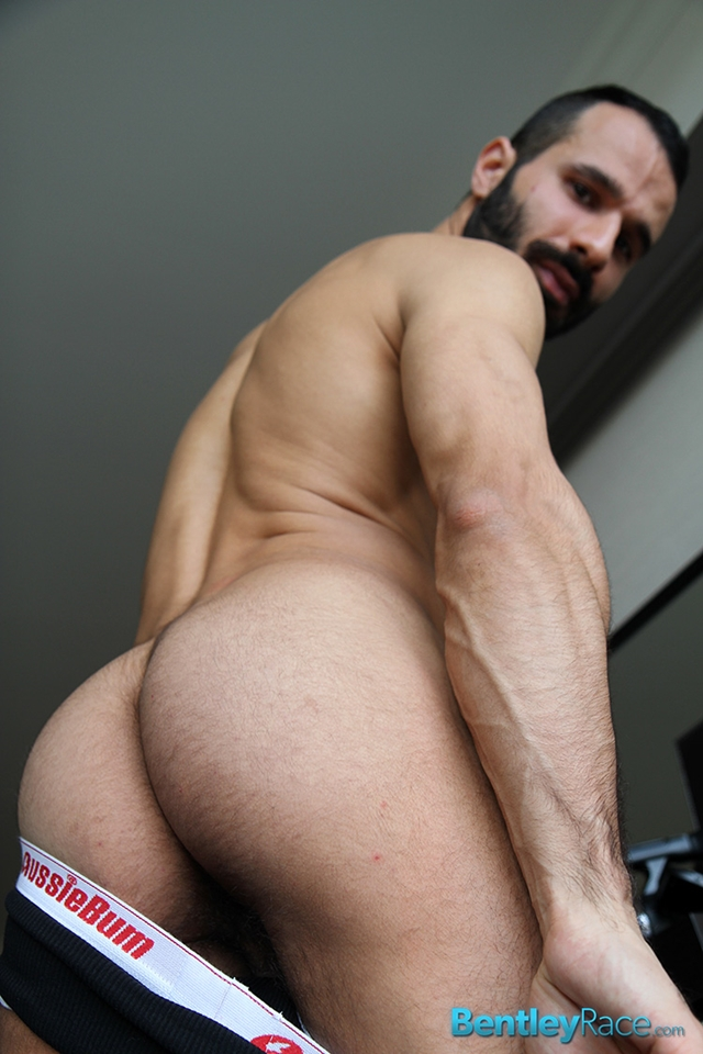 Jarrell recommend best of stars nude male 1970 porn