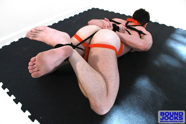 Bound-Jocks-jock-Mitch-Branson-shaved-hogtied-gagged-boxing-jockstrap-strokes-hard-cock-gushes-cum-load-006-male-tube-red-tube-gallery-photo