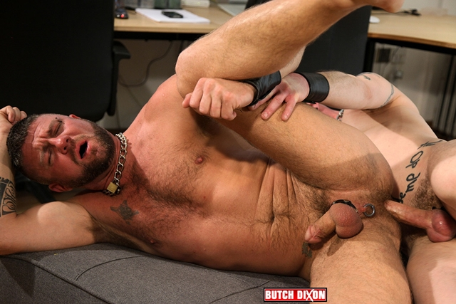 Butch-Dixon-Christian-Matthews-fucked-Bruce-Jordan-raw-uncut-dick-skin-on-skin-005-male-tube-red-tube-gallery-photo