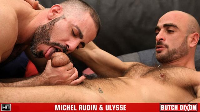 Butch-Dixon-Ulysse-sucks-bends-over-hairy-Michel-Rudin-fat-uncut-dick-love-hot-Italian-men-001-male-tube-red-tube-gallery-photo