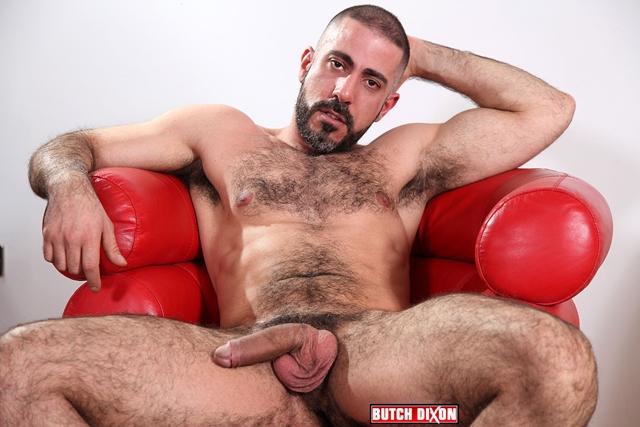 Butch-Dixon-Ulysse-sucks-bends-over-hairy-Michel-Rudin-fat-uncut-dick-love-hot-Italian-men-005-male-tube-red-tube-gallery-photo