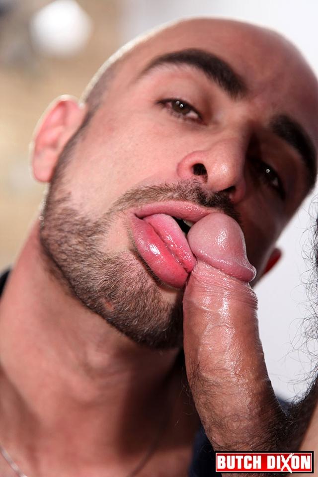 Butch-Dixon-Ulysse-sucks-bends-over-hairy-Michel-Rudin-fat-uncut-dick-love-hot-Italian-men-007-male-tube-red-tube-gallery-photo