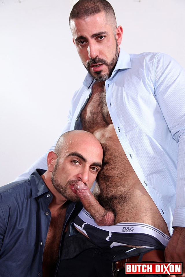 Butch-Dixon-Ulysse-sucks-bends-over-hairy-Michel-Rudin-fat-uncut-dick-love-hot-Italian-men-009-male-tube-red-tube-gallery-photo