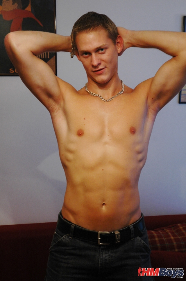 HMBoys-young-nude-Eastern-European-boy-Janus-ripped-muscle-undies-tan-lines-lightly-furry-bubble-ass-006-male-tube-red-tube-gallery-photo