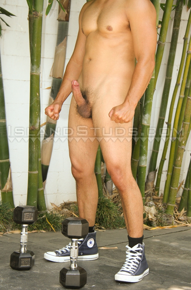 Island-Studs-Mexican-muscle-stud-Xavier-young-naked-Latino-man-uncut-cock-underwear-thick-foreskin-007-male-tube-red-tube-gallery-photo