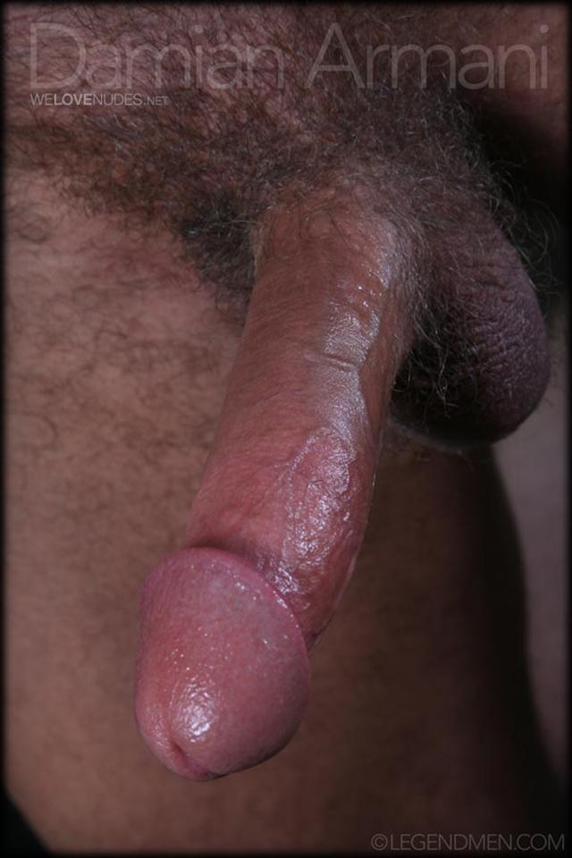 Big cock sex tubes variants.... remarkable