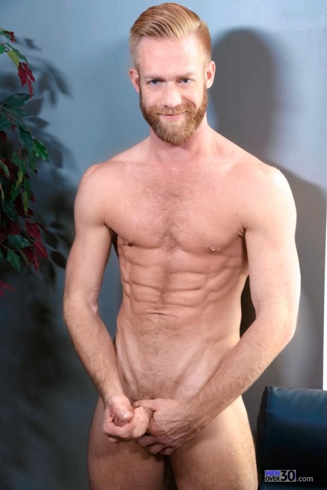 Men-Over-30-Christopher-Daniels-jerks-stroking-massive-cock-huge-cumshot-cum-explosion-015-male-tube-red-tube-gallery-photo