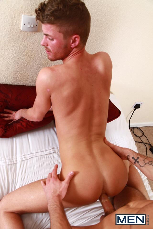 Mckensie Cross And Dan Broughton  Nude Dude Sex Pics-6538