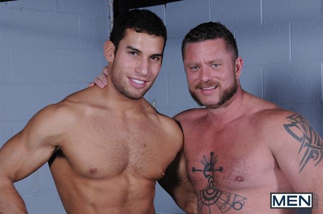 Men-com-Part-1-Gay-Charlie-Harding-Ricky-Decker-straight-bubble-ass-The-Virgin-Hunter-fuck-001-male-tube-red-tube-gallery-photo