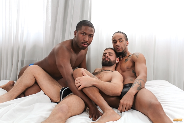 Next-Door-Ebony-Jon-Sheild-Jin-Powers-big-black-dick-mouth-JP-Richards-tight-white-asshole-plump-ass-001-male-tube-red-tube-gallery-photo