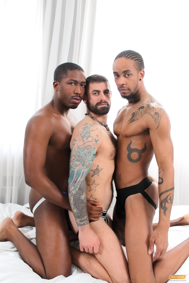 Next-Door-Ebony-Jon-Sheild-Jin-Powers-big-black-dick-mouth-JP-Richards-tight-white-asshole-plump-ass-005-male-tube-red-tube-gallery-photo