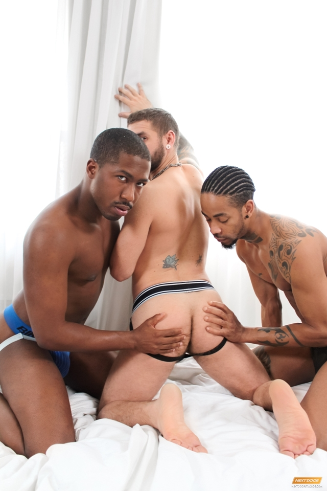 Next-Door-Ebony-Jon-Sheild-Jin-Powers-big-black-dick-mouth-JP-Richards-tight-white-asshole-plump-ass-007-male-tube-red-tube-gallery-photo