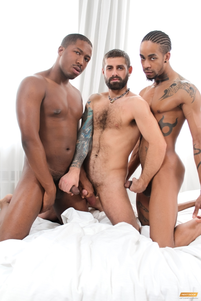 Next-Door-Ebony-Jon-Sheild-Jin-Powers-big-black-dick-mouth-JP-Richards-tight-white-asshole-plump-ass-008-male-tube-red-tube-gallery-photo