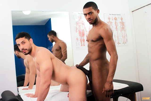 Next-Door-Ebony-Krave-naked-afro-Caribbean-Men-Moore-Tyce-Jax-rub-massage-suck-big-fat-black-dick-008-male-tube-red-tube-gallery-photo