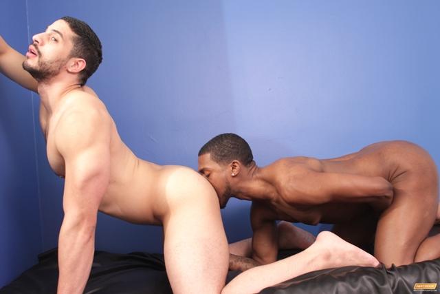 Next-Door-Ebony-Krave-naked-afro-Caribbean-Men-Moore-Tyce-Jax-rub-massage-suck-big-fat-black-dick-012-male-tube-red-tube-gallery-photo