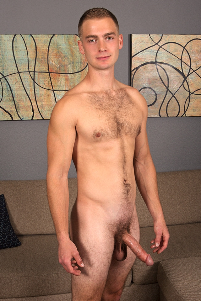 Sean-Cody-Hairy-chested-young-hunk-Anders-underwear-long-thick-dick-jerking-ass-cheeks-cute-bubble-butt-sexy-fur-004-male-tube-red-tube-gallery-photo