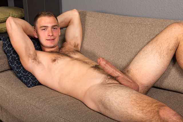 Sean-Cody-Hairy-chested-young-hunk-Anders-underwear-long-thick-dick-jerking-ass-cheeks-cute-bubble-butt-sexy-fur-006-male-tube-red-tube-gallery-photo