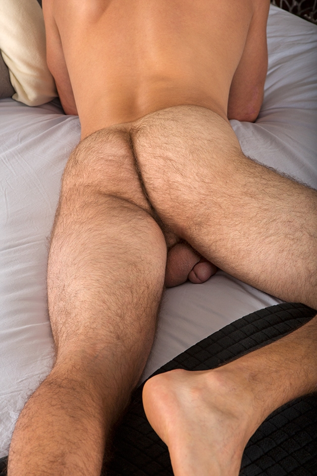 Sean-Cody-Hairy-chested-young-hunk-Anders-underwear-long-thick-dick-jerking-ass-cheeks-cute-bubble-butt-sexy-fur-014-male-tube-red-tube-gallery-photo