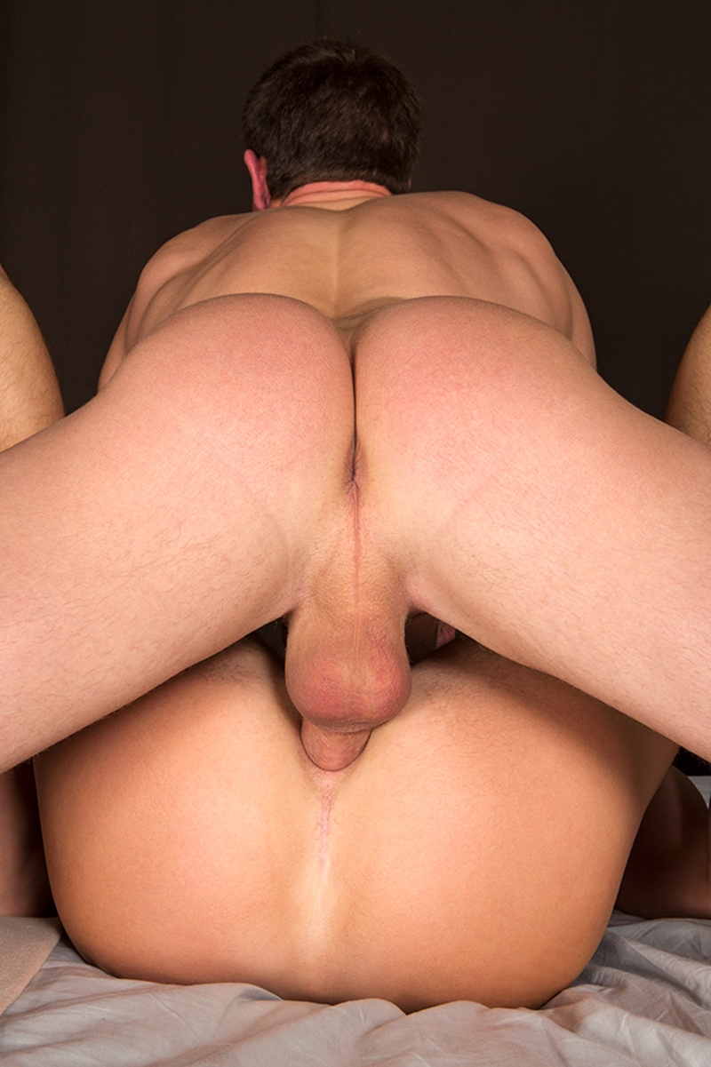 Share my wife porn