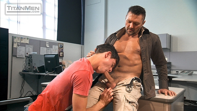 Titan-Men-Allen-Silver-Clay-Foxe-Cliff-Rhodes-Danny-Vox-Hank-Real-Jed-Athens-Jessy-Ares-014-male-tube-red-tube-gallery-photo