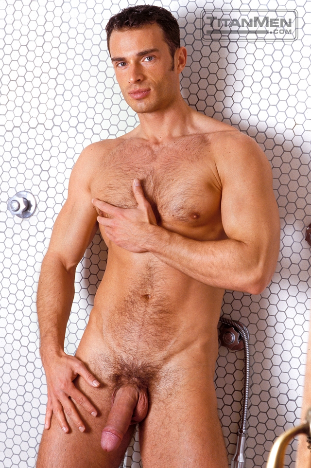Titan-Men-Allen-Silver-Clay-Foxe-Cliff-Rhodes-Danny-Vox-Hank-Real-Jed-Athens-Jessy-Ares-018-male-tube-red-tube-gallery-photo