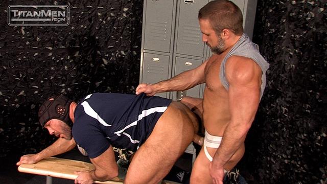 amateur couple young porn