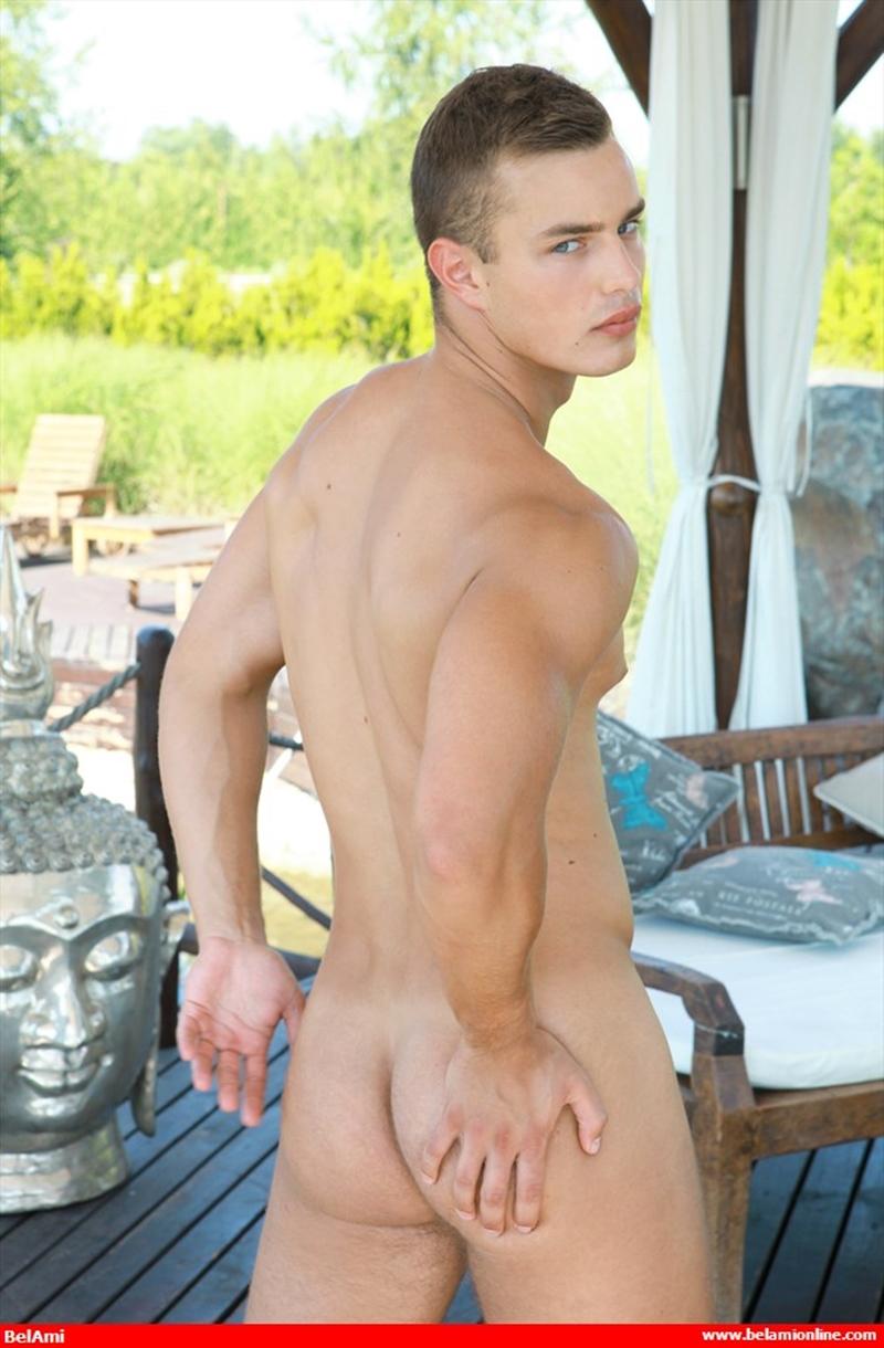 Belami-Big-uncut-dick-Hoyt-Kogan-gay-porn-star-virgin-casting-24-boy-Anniversary-Orgy-Addicted-underwear-016-tube-download-torrent-gallery-photo
