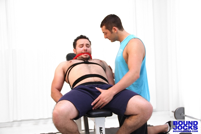 Bound-Jocks-Furry-muscle-cub-Alex-Eden-weight-lifter-Zac-Blake-massive-thick-cock-blow-job-005-male-tube-red-tube-gallery-photo