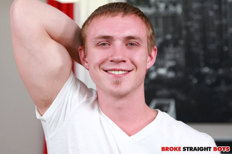 Broke-Straight-Boys-Jake-Tipton-porn-virgin-innocent-nude-young-boy-sexual-guy-jerking-thick-long-dick-003-male-tube-red-tube-gallery-photo