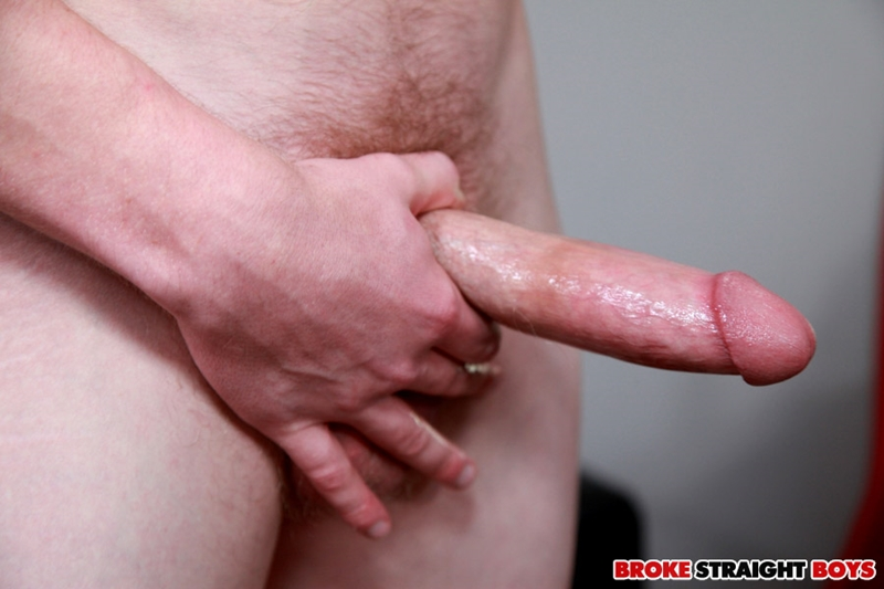 Broke-Straight-Boys-Jake-Tipton-porn-virgin-innocent-nude-young-boy-sexual-guy-jerking-thick-long-dick-014-male-tube-red-tube-gallery-photo