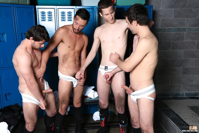 Circle-Jerk-Boys-Andrew-Collins-and-Isaac-Hardy-and-Josh-Pierce-and-Scott-Harbor-004-male-tube-red-tube-gallery-photo