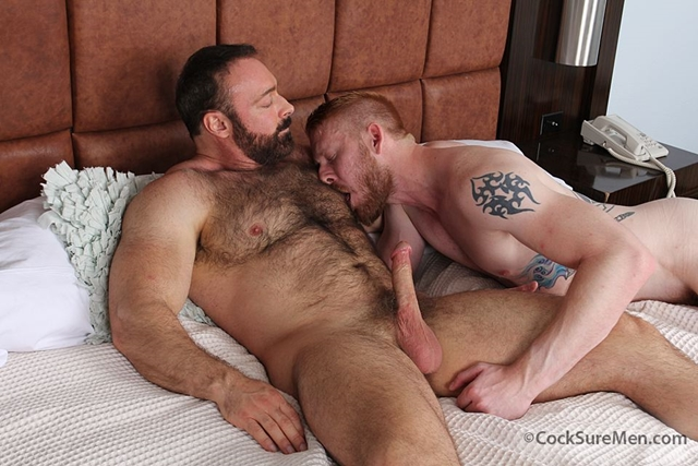 Cocksure-Men-Devan-Bryant-Brad-Kalvo-sweet-hole-tongue-moans-lick-sucks-mouth-huge-cock-hairy-chest-004-male-tube-red-tube-gallery-photo