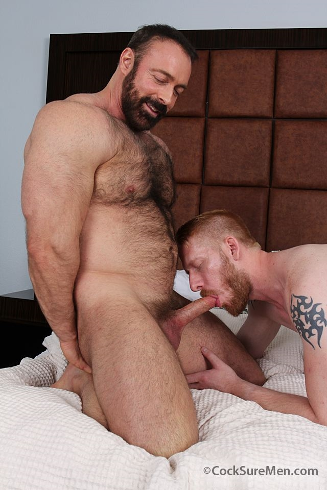 Cocksure-Men-Devan-Bryant-Brad-Kalvo-sweet-hole-tongue-moans-lick-sucks-mouth-huge-cock-hairy-chest-009-male-tube-red-tube-gallery-photo