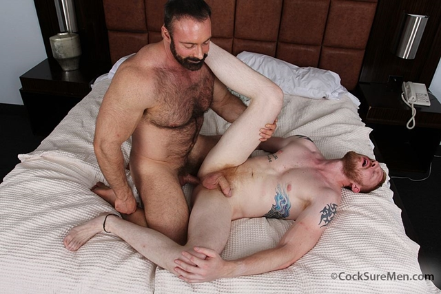Cocksure-Men-Devan-Bryant-Brad-Kalvo-sweet-hole-tongue-moans-lick-sucks-mouth-huge-cock-hairy-chest-013-male-tube-red-tube-gallery-photo