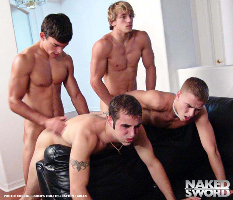 Manuel recommend best of gay cfnm free sex
