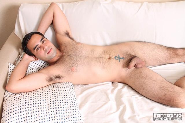 Fantastic-Foreskin-horny-guy-Gabriel-Martin-fucking-toys-foreskin-jizzing-uncirumcized-uncut-dick-009-male-tube-red-tube-gallery-photo