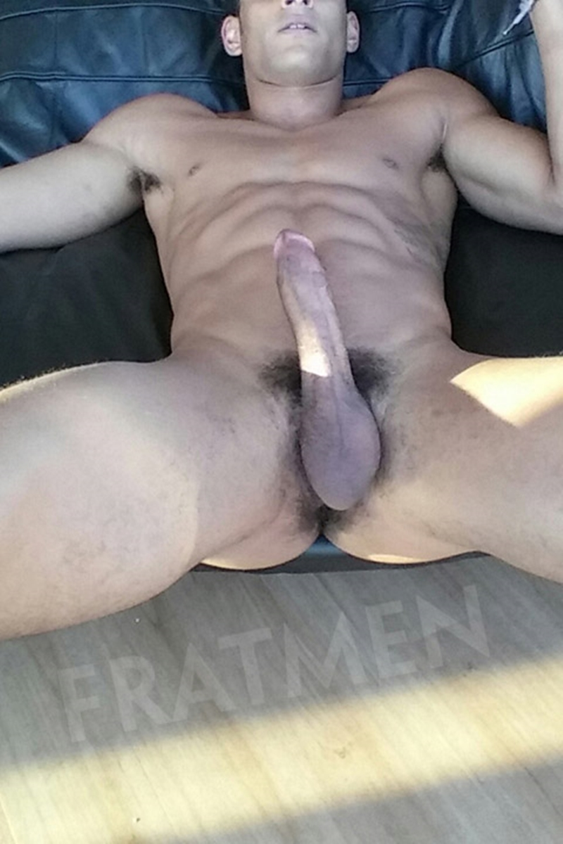 Fratmen-black-young-dude-paris-selfie-POV-jerk-off-video-huge-thick-black-dick-jerking-cumshot-012-male-tube-red-tube-gallery-photo