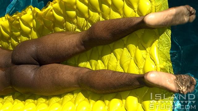 Island-Studs-Leon-muscle-butt-big-hard-black-dick-dangling-wearing-socks-shoes-nudist-Afro-dream-boy-012-male-tube-red-tube-gallery-photo