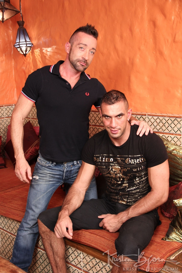 Adult gay dating site