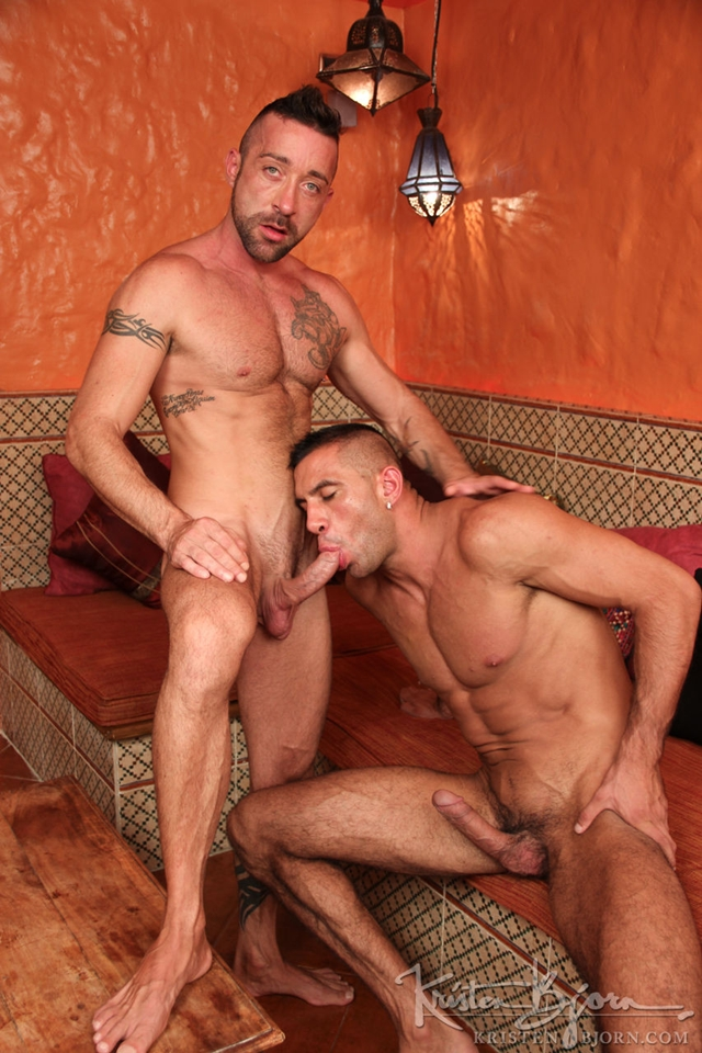 Kristen-Bjorn-Sergio-Serrano-hairy-muscular-inked-Pablo-Morant-rough-fucks-tight-ass-huge-penis-012-male-tube-red-tube-gallery-photo