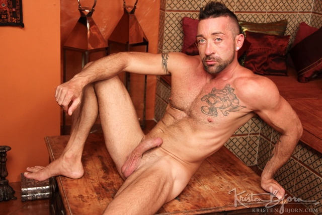 Kristen-Bjorn-Sergio-Serrano-hairy-muscular-inked-Pablo-Morant-rough-fucks-tight-ass-huge-penis-014-male-tube-red-tube-gallery-photo